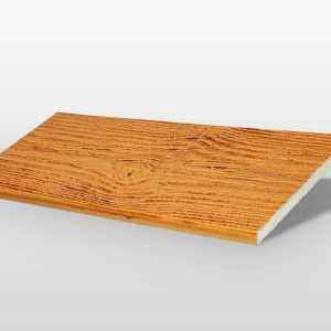 Deska Elewacyjna Drewnopodobna Sosna