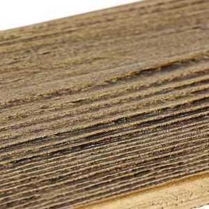 Deska Elewacyjna Kompozytowa Ciemny Dąb