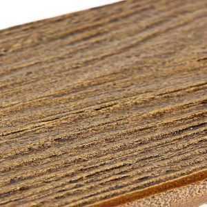 Deska Elewacyjna Styropianowa Ciemny Orzech