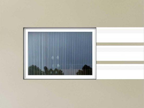 Deska styropianowa kompozytowa - PLE6
