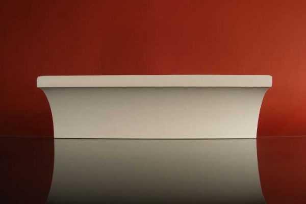 Faseta elewacyjna dekoracyjna FE-1