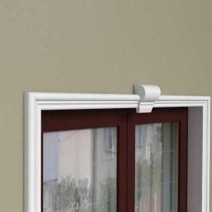 Obramowanie okienne - Zestaw klasyczny ZKL6