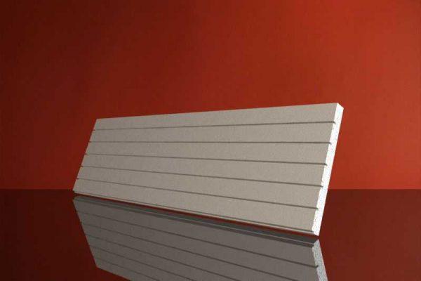 Panel Elewacyjny PLE2 - wzór Deska Elewacyjna